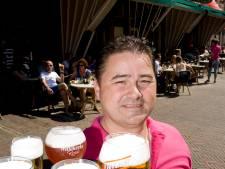 Eigenaar De Merckt in Tiel neemt Utrechts café over