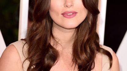 "Keira Knightley uit felle kritiek op ""onrealistisch voorkomen"" van Kate Middleton na bevalling"
