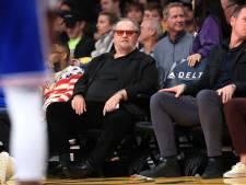 """Jack Nicholson profite de sa retraite à 360 millions: """"J'aimerais retrouver l'amour une dernière fois"""""""