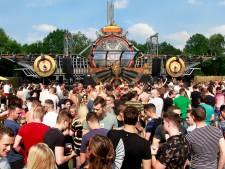 Nieuwe locatie Airborne Festival: 'Ieder nadeel heb zijn voordeel'