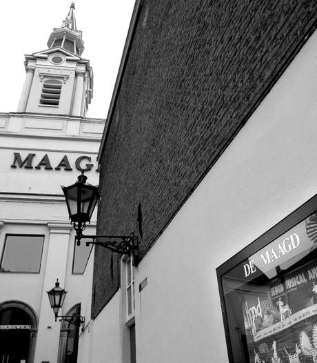 Theaters en gemeenten: kijk eens voorbij de grens