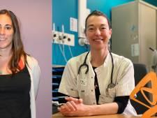 Deux scientifiques liégeoises récompensées pour leurs recherches sur le coma et l'asthme