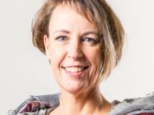 Historisch moment in Dronten: CU-fractie bestaat volledig uit vrouwen
