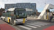 Regio Aalst krijgt 19 miljoen euro budget van De Lijn. En nu uitvechten wat er mee te doen