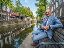 Hoogheemraadschap van Delfland loopt 4,4 miljoen euro mis door coronacrisis