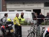 Dode vrouw gevonden in woning in Utrechtse Bosboomstraat