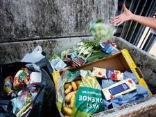 Geen visie op duurzame voeding