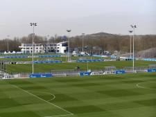 Ook spelers Schalke 04 komen eigen personeel tegemoet