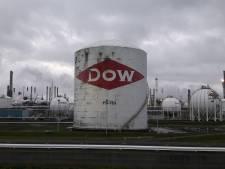 Zwijgzaamheid van Dow over lekkage benzeen werkt averechts