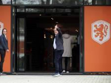 KNVB: wedstrijden FC Eindhoven en Helmond Sport gaan gewoon door en mét publiek