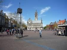 Middelburg 800 eist toezegging bedrijven en scholen over blijvende samenwerking