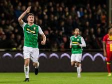Vijf wedstrijden in Jupiler League verplaatst vanwege interland