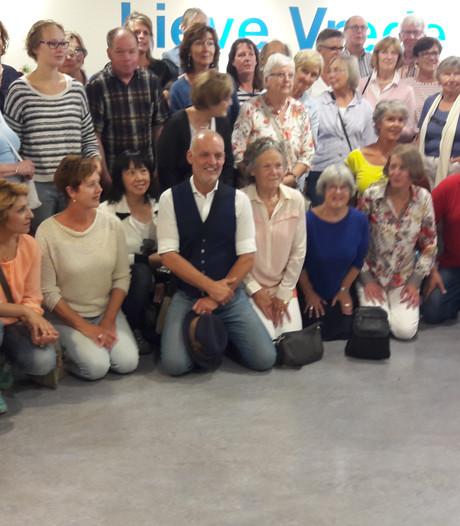 Veel inzendingen voor expositie rond viering Vrede van Breda