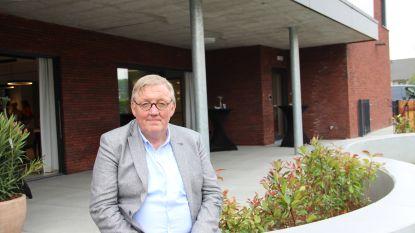 Woonzorgcentrum De Linde opent 't Huis: een kleinschalig woonproject voor bewoners met dementie