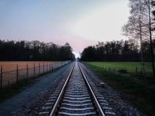 Nachttreinen rijden straks niet door naar Winterswijk