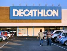 Schiedam roept lakse provincie op het matje: besluit over Decathlon laat op zich wachten