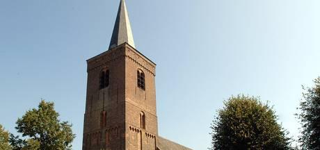 Kerken in regio gunnen nieuwsgierigen een blik én willen draagvlak kweken