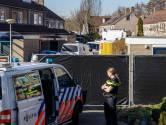 Nog tot vanavond onderzoek in granaatbuurt Zwolle, politie hoopt op camerabeelden