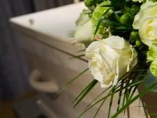 Weer meer zelfmoordpogingen