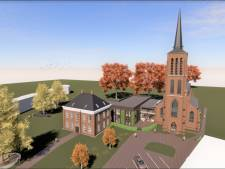 Gemeenten moeten opschieten met subsidieaanvraag voor kerkenvisie
