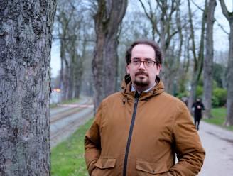 """Buurtbewoners zien kap van 26 bomen in Elisabethpark niet zitten: """"We waren niet op de hoogte"""""""