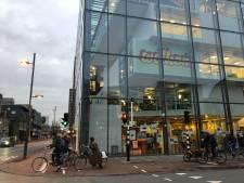 Mogelijk verlies arbeidsplaatsen bij corporatie Woonbedrijf in Eindhoven