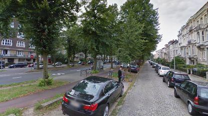 Dode en zwaargewonde bij gewelddadig incident in Antwerpen