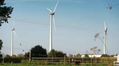Standenbouwer beMatrix gaat voor 100 procent groene stroom