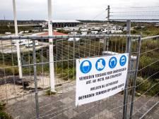 Milieuclubs weer naar rechter om Formule 1 op Zandvoort tegen te houden