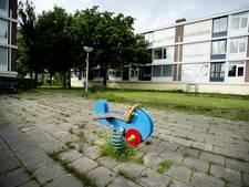 OM eist celstraffen voor misbruiken (stief)zonen