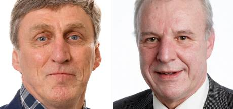 Verdachten burgemeesterslek in Den Bosch voor de rechter; maar apart van elkaar