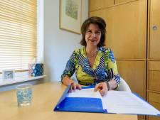 Eindhovense bestuurder Broodfonds: 'We hebben met Broodfonds samen iets goeds'