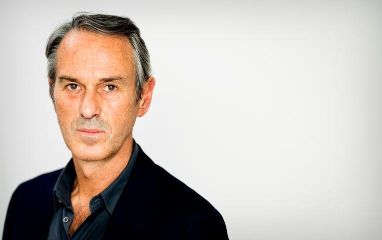 Ivo van Hove krijgt de Johannes Vermeer Prijs 2019, de staatsprijs voor de kunsten. Van Hove krijgt de onderscheiding voor zijn