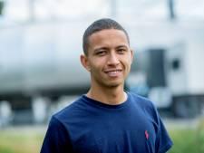 PSV'er in Almelose dienst Mauro Júnior opgeroepen voor Jong Brazilië