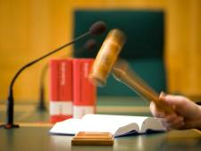 Rechter geeft Mijdrechter (59) die Rutte met dood bedreigde taakstraf: 'Premier voelde zich echt bedreigd'
