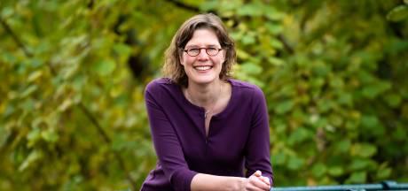 D66 wil vertrouwd gezicht Maud Hulshof als nieuwe wethouder in Wageningen
