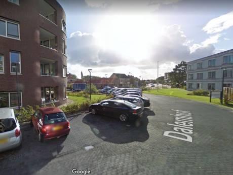 Stadlander: is 600 euro parkeergeld bij Dalemhof in Tholen wel reëel?