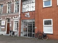 Podium Kunstmaan nu dichter bij stadshart Tilburg