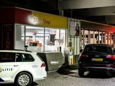 Houder pompstation Arnhem na tweede overval in jaar: 'Drie van vier overvallers zijn nog kinderen'