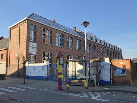 VBS De Pepel in Kapelle-op-den-Bos blijft woensdag volledig dicht door de staking.