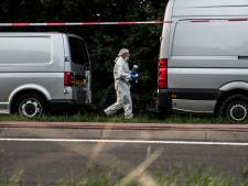 'Vermoorde man Nijmegen blijkt Albanese politicus'