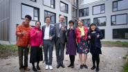 Ministerie uit Taiwan bezoekt woonzorgcentrum Sint-Elisabeth