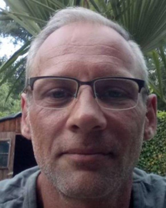 Pascal Potdevin