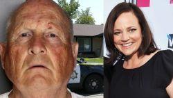 Michelle dreef de Golden State Killer in het nauw tot ze stierf. Volgens menigeen leidde haar boek tot zijn arrestatie