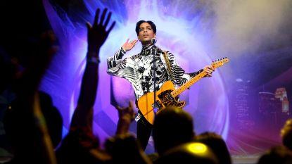 Prince maakte exclusieve versie van 'Nothing Compares 2 U' die nu pas is uitgegeven, mét ongeziene beelden