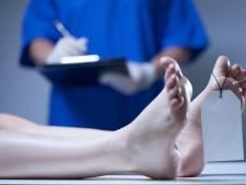 'Onderzoek doodsoorzaak onder de 40 van levensbelang'