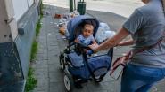 Anderlecht bindt strijd aan met vuil op straat: netheidsteam, boetes, camera's en preventie