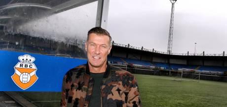 Zes maanden cel en flinke schadevergoeding geëist tegen oud-voetballer Henk Vos