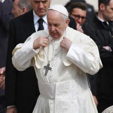 laat-paus-franciscus-nu-doorpakken-met-de-aanpak-van-seksueel-misbruik