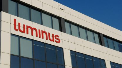 Minister Zuhal Demir vraagt Luminus campagne met terugdraaiende meter stop te zetten